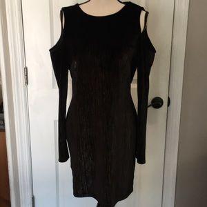 Topshop Dress. Size 10